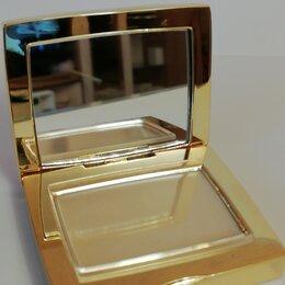 Парфюмерия - CHRISTIAN DIOR J'adore L'absolu solid perfume  ТЕСТЕР ОРИГИНАЛ, 0