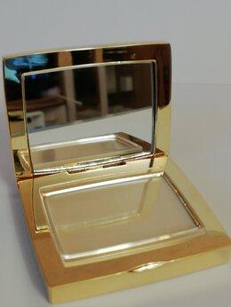Парфюмерия - CHRISTIAN DIOR J'adore L'absolu solid perfume …, 0