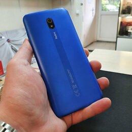 Мобильные телефоны - Смартфон Xiaomi Redmi 8A - 2/32GB, 0