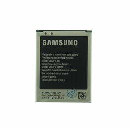 Аккумуляторы - Аккумулятор для Samsung Galaxy Core GT-i8262 , (B150AC) 1800mAh, 0