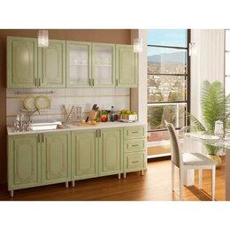 Мебель для кухни - Кухня Люкс , 0
