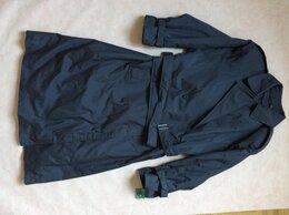Пальто - Плащ пальто женское на синтепоне TERRA Германия…, 0