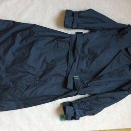 Пальто - Плащ пальто женское на синтепоне TERRA Германия новое, 0
