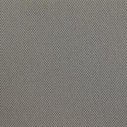 Ткани - Материал обивочный, триплекс, серый, 0