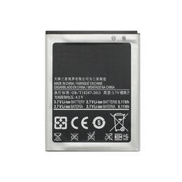 Аккумуляторы - Батарея для Samsung Galaxy S 2 GT-i9100 | R…, 0