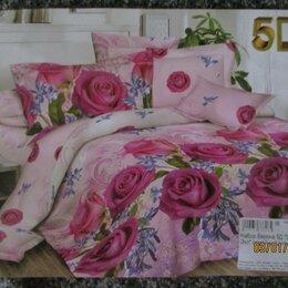 Одеяла - Набор одеял. Новый, 0