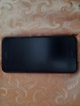 Мобильные телефоны - Телефон Asus ZenFone 4, 0