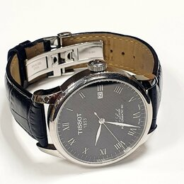 Наручные часы - Часы tissot 006.407, 0