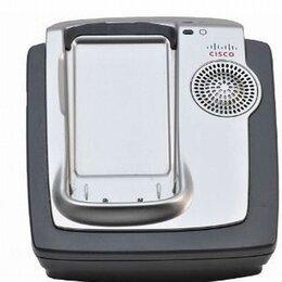 Зарядные устройства и адаптеры - Зарядное устройство Cisco 7925G, 0