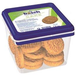 Лакомства  - Bosch Cake 1 кг, 0