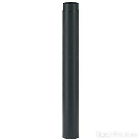 Труба H1000 D150 (Ala) по цене 3420₽ - Дымоходы, фото 0