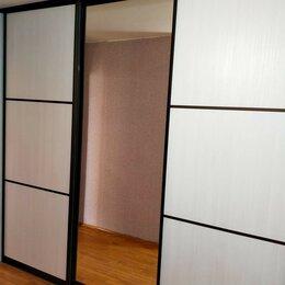 Шкафы, стенки, гарнитуры - Шкаф купе на заказ #102, 0