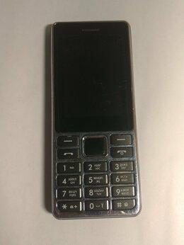 Мобильные телефоны - Б.У.Мобильный телефон Vertex D514, 0