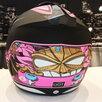 Мото кросс эндуро шлем детский по цене 3200₽ - Спортивная защита, фото 1
