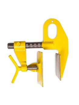 Грузоподъемное оборудование - Захват для сэндвич-панелей г/п 0,25 тн, 0