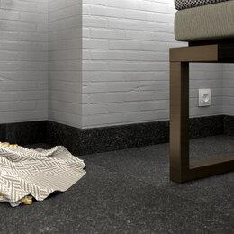 Стеновые панели - ПВХ плитка FineFloor Stone FF-1492 Лаго Верде, 0