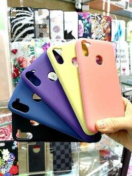 Чехлы - Чехлы на Samsung Galaxy A11, 0