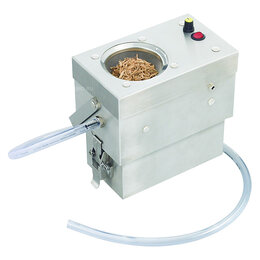 Грили, мангалы, коптильни - Аппарат для копчения HotmixPRO Smoke, 0