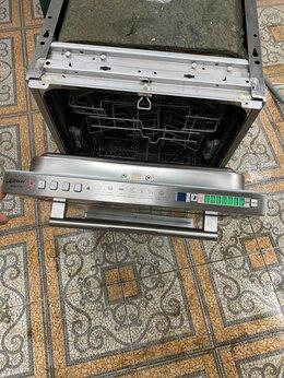 Посудомоечные машины - Посудомоечная машина kaiser Германия , 0