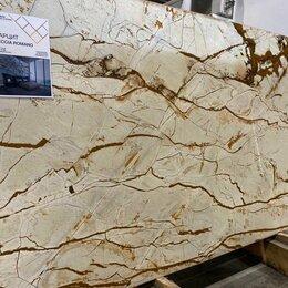 Облицовочный камень - Изготовление столешниц из камня, 0