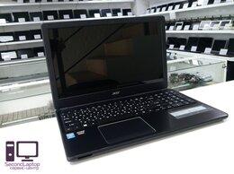 Ноутбуки - Ноутбук Acer Aspire V5-561G-74508G1TMaik…, 0