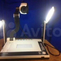 Веб-камеры - Визуалайзер Lumens Digital Visualizer PS400 веб камера, 0