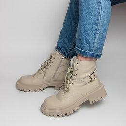 Ботинки - Ботинки Karolina (W22) , 0