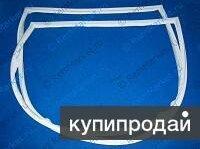 Стиральные машины - Продаю  уплотнительную резину для ЗИЛ Москва, 0