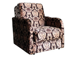 Кресла - Кресло-кровать Виктория-1 аккордеон, 0