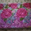 Новое 1,5-ное одеяло по цене 850₽ - Одеяла, фото 1