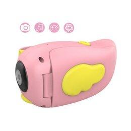 Видеокамеры - Детская видео камера цифровая , 0