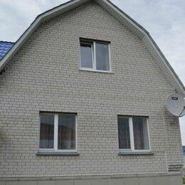 Окна - Пластиковые окна пвх в дом, 0