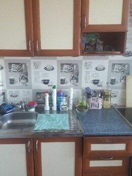 Мебель для кухни - Куханый гарнитур, 0