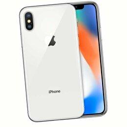 Мобильные телефоны - IPhone X 64 gb на гарантии, 0