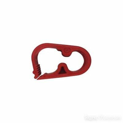 Зажим для сифона и трубки по цене 80₽ - Аксессуары, фото 0