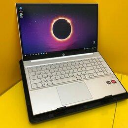 Ноутбуки - Ноутбук HP-MacBook/Новый в коробке, 0