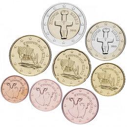 Монеты - монетки EURO, 0