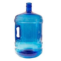 Ёмкости для хранения - Бутылка 19 литров для бутылированной воды, 0