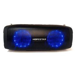 Портативная акустика - Портативная Колонка Hopestar A6 Party, 0