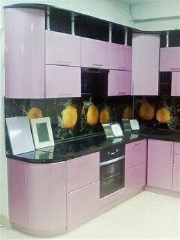 Дизайн, изготовление и реставрация товаров - Кухни под заказ, 0