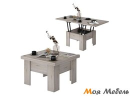 Столы и столики - СТр-1 стол-трансформер, 0
