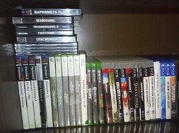 Игры для приставок и ПК - Игры PS4/Xbox One/360/PS3/PS2/PS1 обмен - продажа, 0