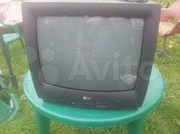 Телевизоры - Тв LG, Thomson, SAMSUNG, PHILIPS, Sony Trinitron, 0