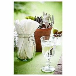 Бокалы и стаканы - Бокал Покал для вина, 0