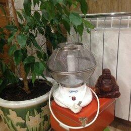 Ионизаторы - Ионизатор воздуха, 0