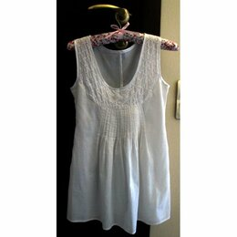 Рубашки и блузы - Блуза для беременных, 0