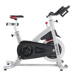 Велотренажеры -  Spirit Fitness , 0