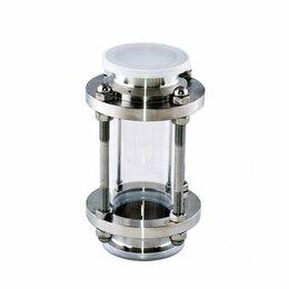 Аксессуары - Диоптр 2 дюйма, 160 мм, 0