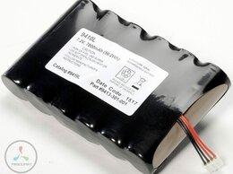 Аккумуляторы и зарядные устройства - Запасной Li-Ion аккумулятор для фонаря Peli…, 0