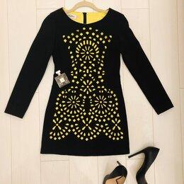Платья - Платье, 0